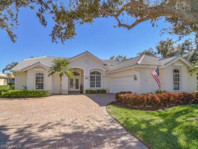 13000 Bridgeford Ave, Bonita Springs, FL 34135 (MLS #219013230) :: John R Wood Properties