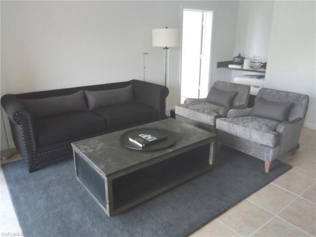 12920 Positano Cir #301, Naples, FL 34105 (#219013625) :: Equity Realty