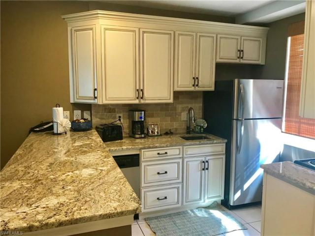 160 Palm St #302, Marco Island, FL 34145 (#219013749) :: Equity Realty