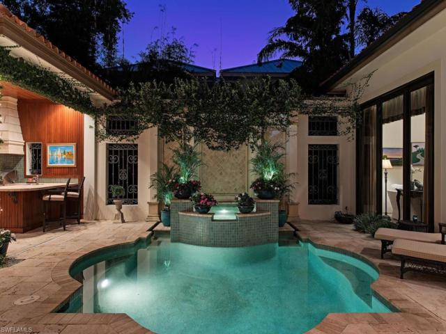 426 13th Ave S, Naples, FL 34102 (#219013821) :: Equity Realty