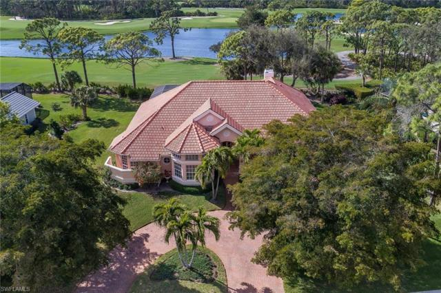 25100 Pennyroyal Dr, Bonita Springs, FL 34134 (MLS #219013972) :: RE/MAX DREAM