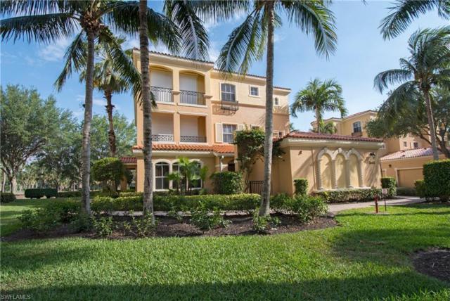 2638 Bolero Dr #101, Naples, FL 34109 (MLS #219013986) :: Clausen Properties, Inc.