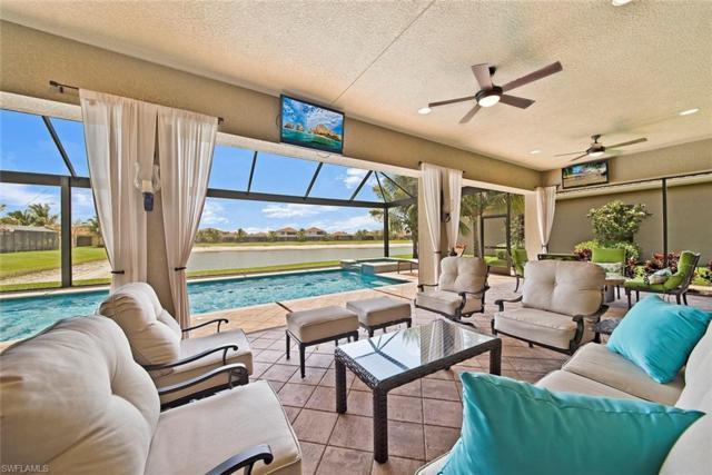 3914 Glacier Ct, Naples, FL 34119 (MLS #219014260) :: The Naples Beach And Homes Team/MVP Realty
