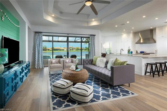 2733 Crystal Way, Naples, FL 34119 (MLS #219014825) :: The Naples Beach And Homes Team/MVP Realty