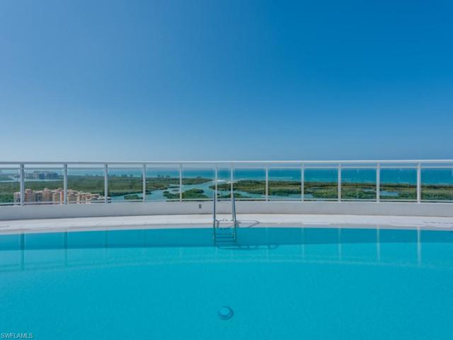 13915 Old Coast Rd #703, Naples, FL 34110 (#219014842) :: Equity Realty