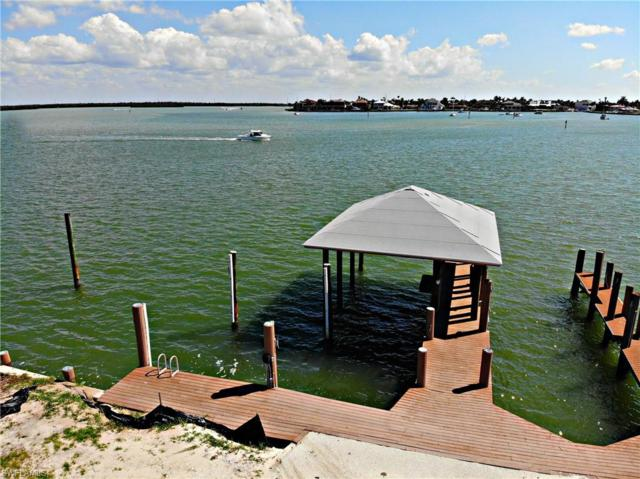 1055 Bald Eagle Dr, Marco Island, FL 34145 (MLS #219014997) :: Clausen Properties, Inc.