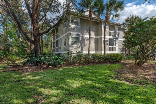 640 Wiggins Bay Dr A-21, Naples, FL 34110 (#219015348) :: Equity Realty