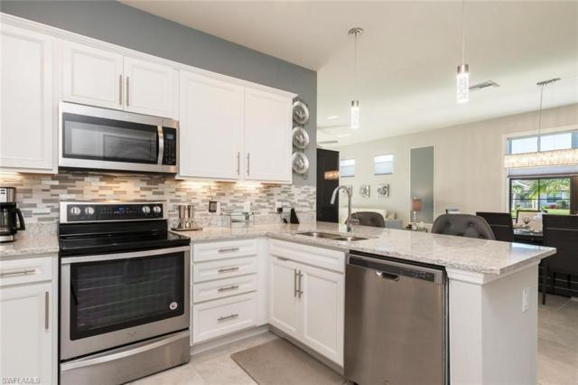 8005 Helena Ct, AVE MARIA, FL 34142 (#219015737) :: Equity Realty