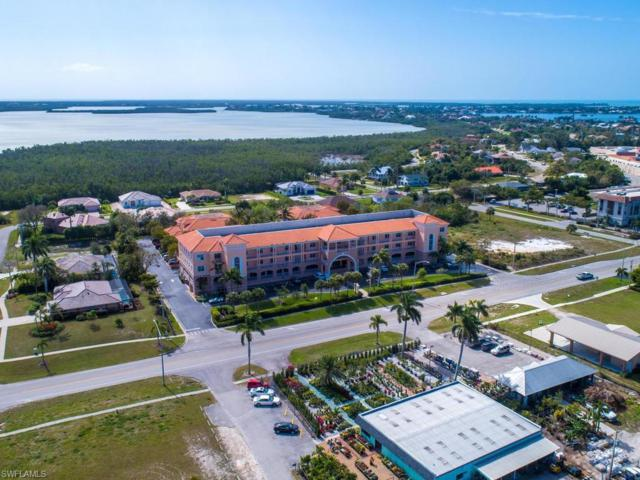 1857 San Marco Rd A-307, Marco Island, FL 34145 (#219015955) :: Equity Realty