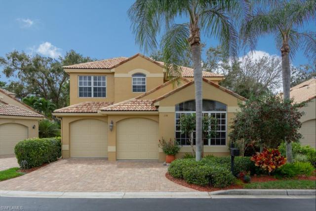 138 Vista Ln, Naples, FL 34119 (#219016463) :: Equity Realty