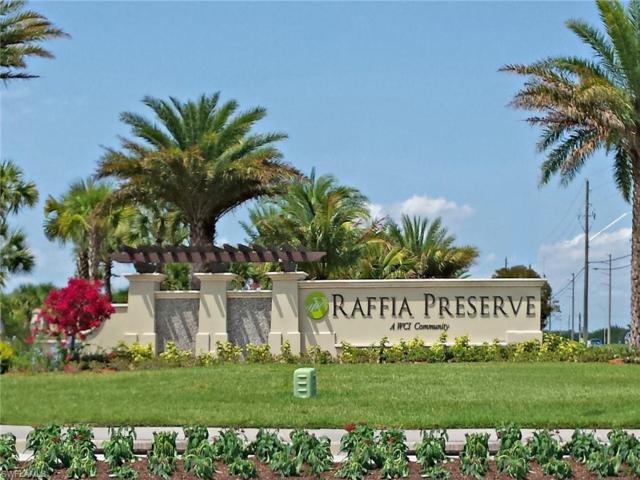 4322 Bismark Way, Naples, FL 34119 (MLS #219016515) :: The Naples Beach And Homes Team/MVP Realty