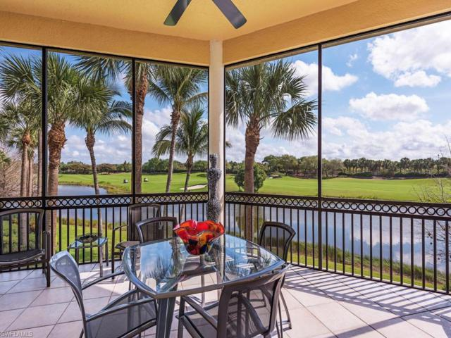 15536 Monterosso Ln #201, Naples, FL 34110 (#219016579) :: Equity Realty