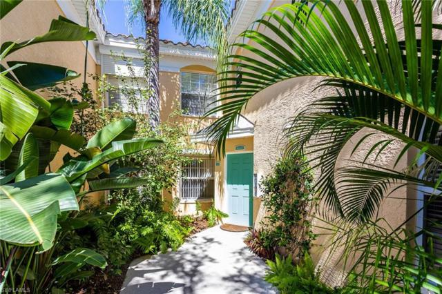 6887 Redbay Park Rd #202, Naples, FL 34109 (#219016647) :: Equity Realty