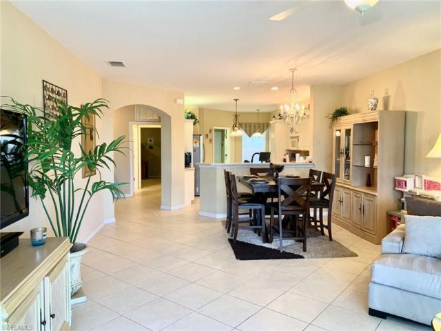20090 Seagrove St #2103, Estero, FL 33928 (MLS #219016992) :: RE/MAX DREAM