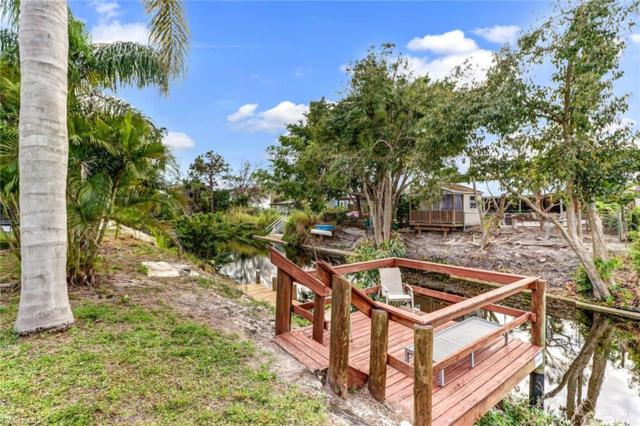 27044 Williams Rd, Bonita Springs, FL 34135 (MLS #219017071) :: The Naples Beach And Homes Team/MVP Realty