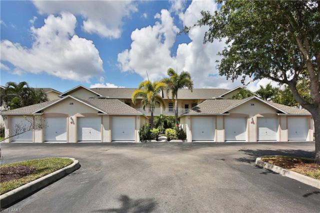 338 Newport Dr #1802, Naples, FL 34114 (#219017217) :: Equity Realty