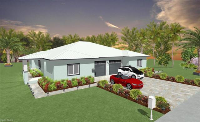 3005/3007 Harold Ave S, Lehigh Acres, FL 33973 (#219017307) :: RealPro Realty