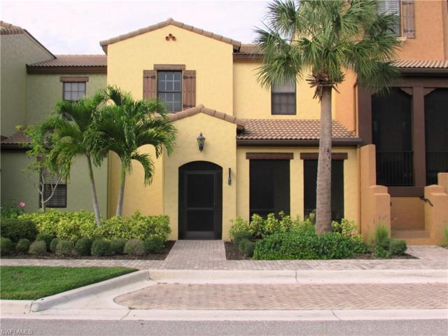8753 Melosia St #8206, Fort Myers, FL 33912 (#219017433) :: Equity Realty