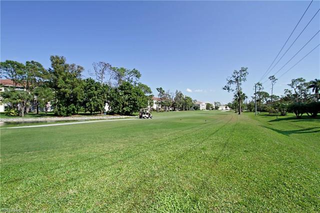 1057 Forest Lakes Dr #1302, Naples, FL 34105 (MLS #219017533) :: The Naples Beach And Homes Team/MVP Realty