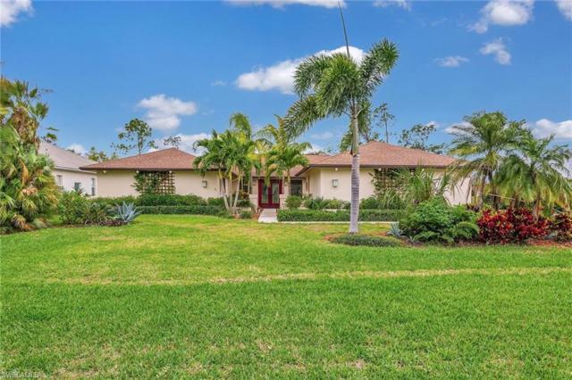 1988 Imperial Golf Course Blvd, Naples, FL 34110 (MLS #219017548) :: John R Wood Properties