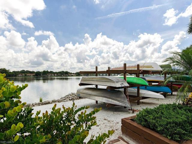 2761 Citrus Lake Dr H-103, Naples, FL 34109 (#219017661) :: Equity Realty