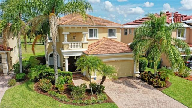 1654 Birdie Dr, Naples, FL 34120 (MLS #219017807) :: RE/MAX Realty Group