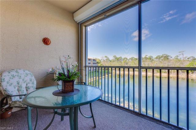 7515 Stoneybrook Dr #834, Naples, FL 34112 (MLS #219018132) :: #1 Real Estate Services