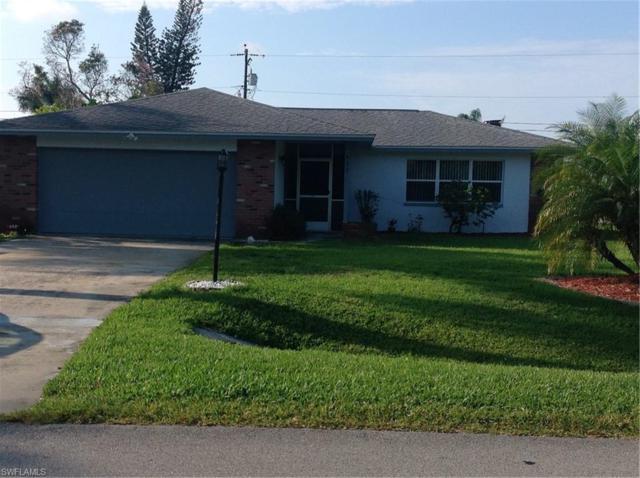 600 100th Ave N, Naples, FL 34108 (MLS #219018156) :: John R Wood Properties