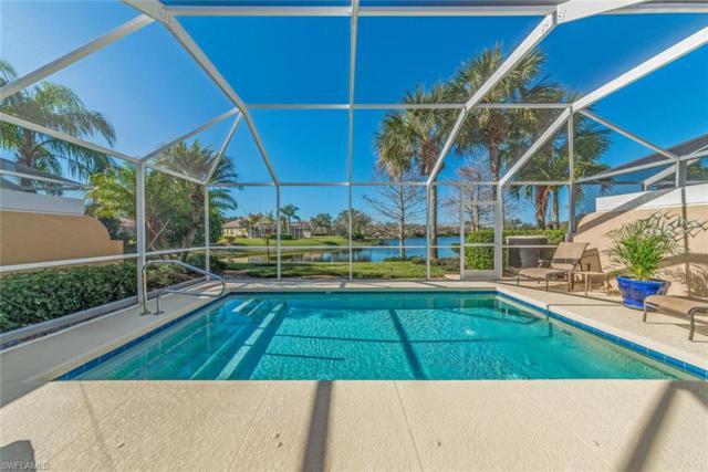 28190 Islet Trl, Bonita Springs, FL 34135 (MLS #219018415) :: RE/MAX Realty Group