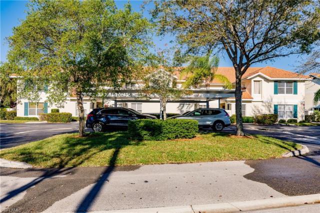5060 Cedar Springs Dr #204, Naples, FL 34110 (#219018552) :: Equity Realty