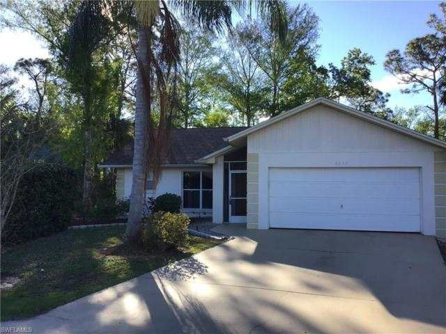 4058 Seaoats Ln, Naples, FL 34112 (MLS #219018716) :: The Naples Beach And Homes Team/MVP Realty