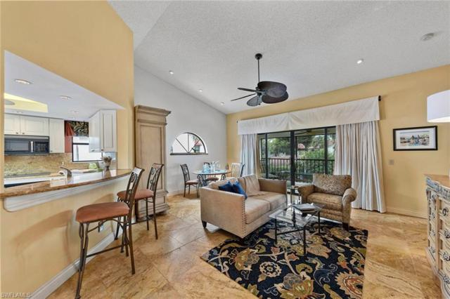 549 Serendipity Dr #549, Naples, FL 34108 (MLS #219019291) :: The Naples Beach And Homes Team/MVP Realty