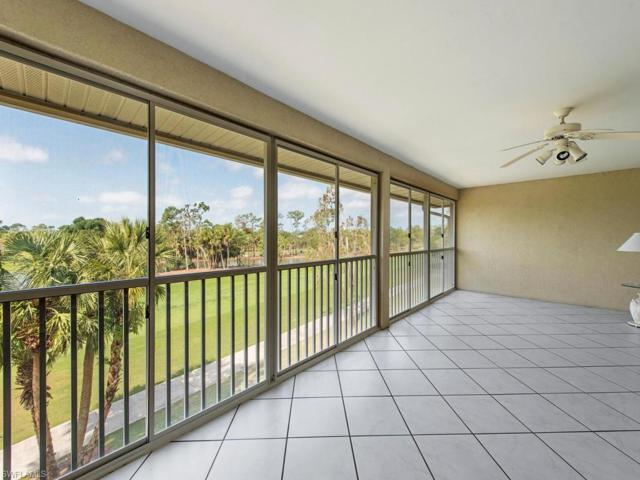 798 Eagle Creek Dr #303, Naples, FL 34113 (#219019461) :: RealPro Realty
