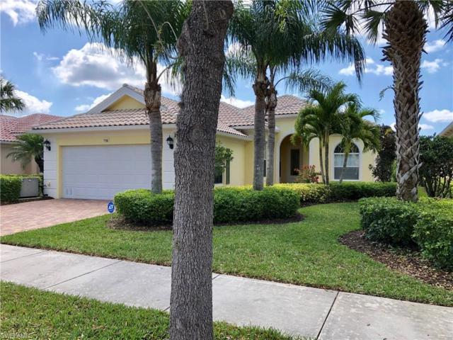 7786 Tommasi Ct, Naples, FL 34114 (MLS #219020085) :: The Naples Beach And Homes Team/MVP Realty