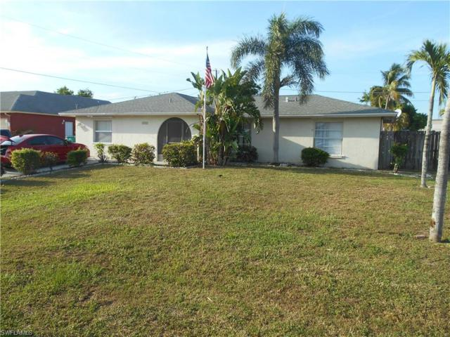 4501 30th Pl SW, Naples, FL 34116 (#219020240) :: Equity Realty