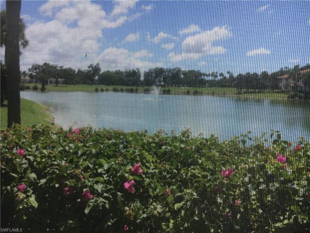 586 Laguna Royale Blvd #802, Naples, FL 34119 (#219021156) :: Equity Realty