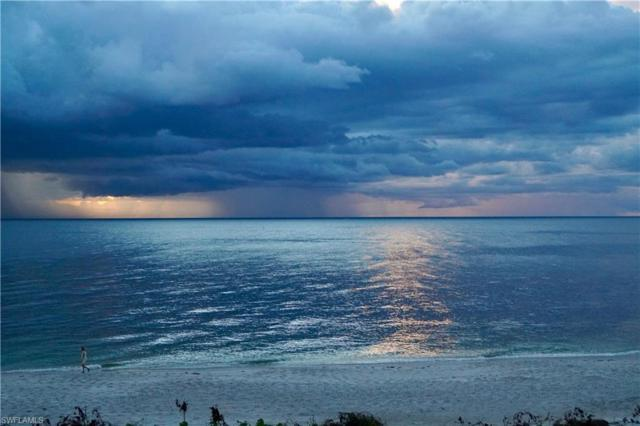 3115 Gulf Shore Blvd N 207S, Naples, FL 34103 (MLS #219021396) :: John R Wood Properties