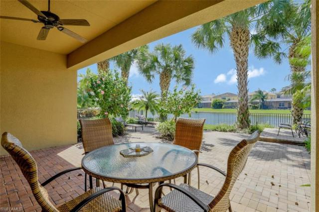 6688 Marbella Ln, Naples, FL 34105 (#219021453) :: Equity Realty