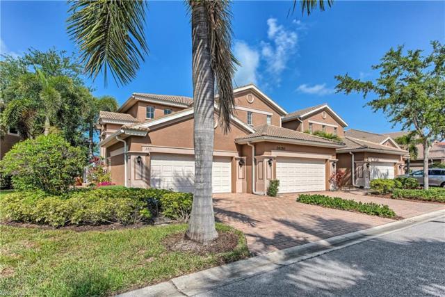 28250 Lisbon Ct #2721, Bonita Springs, FL 34135 (MLS #219021588) :: RE/MAX DREAM