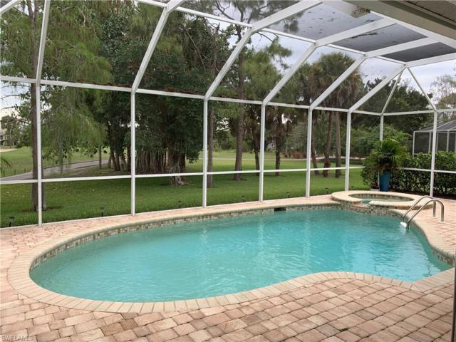 9107 Pinnacle Ct, Naples, FL 34113 (MLS #219021704) :: #1 Real Estate Services