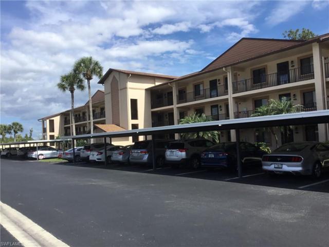 7340 Saint Ives Way #3206, Naples, FL 34104 (MLS #219021993) :: RE/MAX DREAM