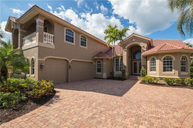 20050 Chapel Trace, Estero, FL 33928 (MLS #219022765) :: #1 Real Estate Services