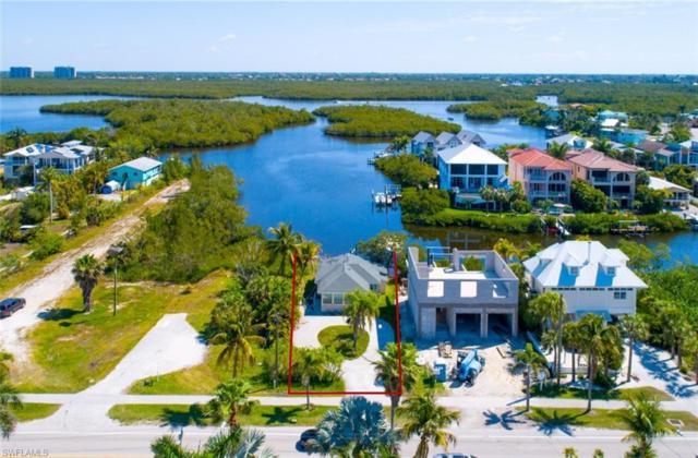 27683 Hickory Blvd, Bonita Springs, FL 34134 (MLS #219022778) :: The Naples Beach And Homes Team/MVP Realty