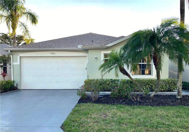9420 Village View Blvd, Bonita Springs, FL 34135 (MLS #219023091) :: RE/MAX Realty Group