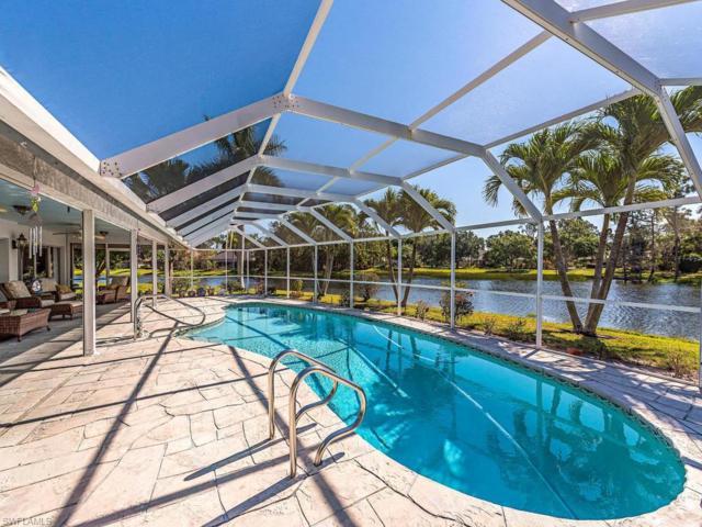 2248 Prince Ln, Naples, FL 34112 (MLS #219023455) :: The Naples Beach And Homes Team/MVP Realty