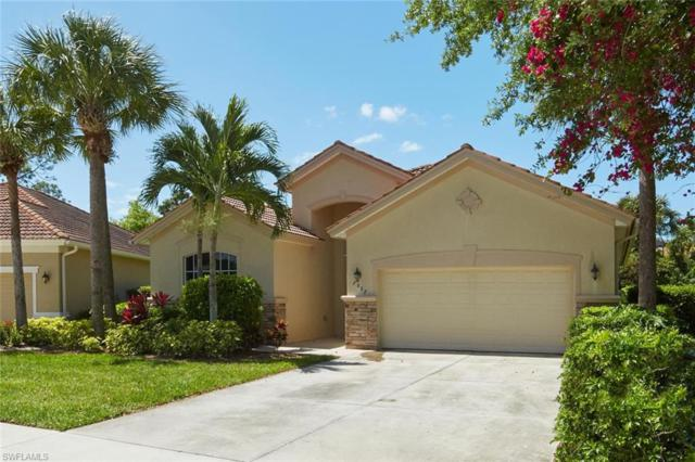 7857 Founders Ln, Naples, FL 34104 (#219023707) :: Equity Realty