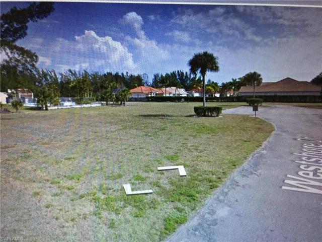 6284 Westshore Dr, Fort Myers, FL 33907 (MLS #219023875) :: Sand Dollar Group