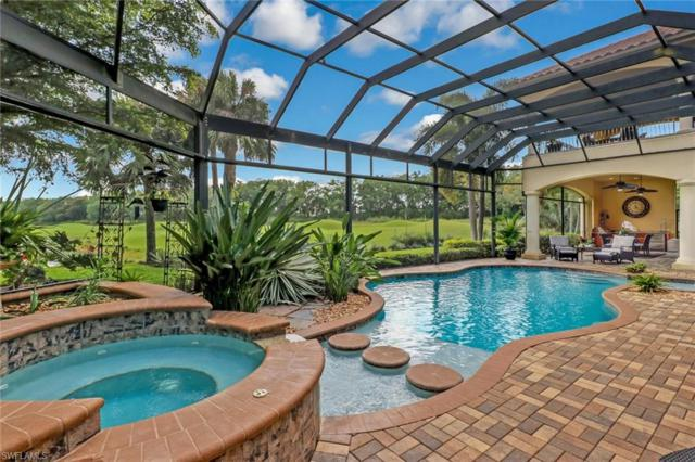 9311 Terabella Pl, Fort Myers, FL 33912 (MLS #219023877) :: Sand Dollar Group