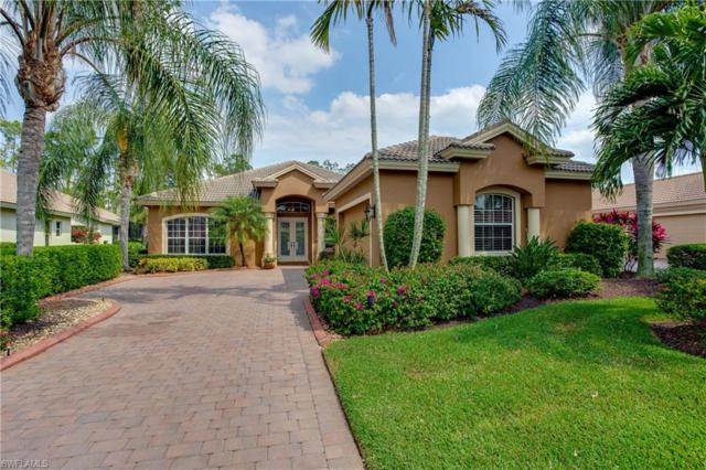 20191 Markward Crcs, Estero, FL 33928 (MLS #219024742) :: RE/MAX DREAM