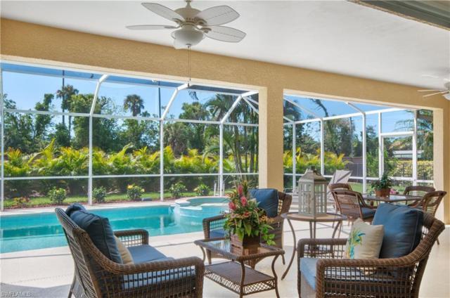 28920 Winthrop Cir, Bonita Springs, FL 34134 (MLS #219025286) :: The Naples Beach And Homes Team/MVP Realty
